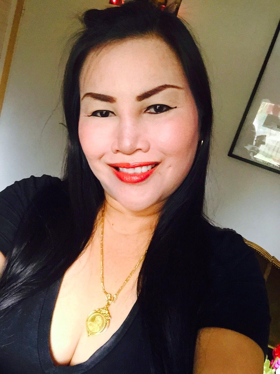 gratis helt dejtingsidor tyreso Thaimassage